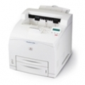 FUJI XEROX  DocuPrint 340A
