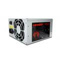 Power Subply 500W